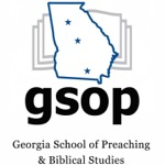 Georgia School of Preaching and Biblical Studies